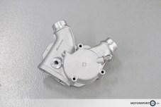 S65_Wasserthermostat-Kit