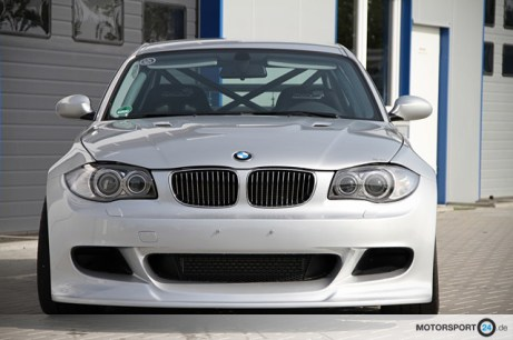 135i_Clubsport_04