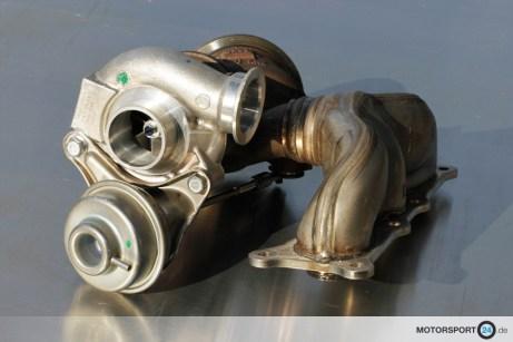 1M-Turbolader_02