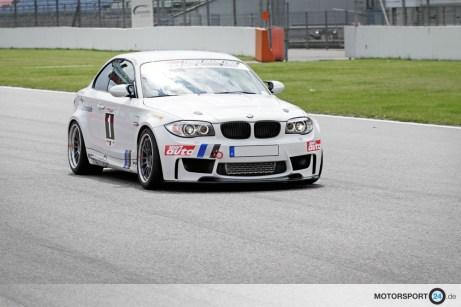 BMW-1M-TGP_MG_3341
