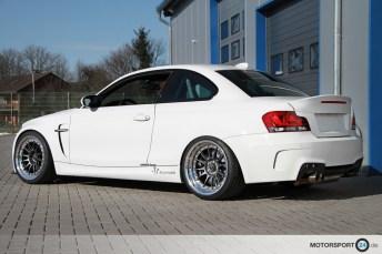 BMW-1M-Tuning_92r5