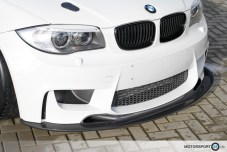 BMW-1M-Tuning_jds