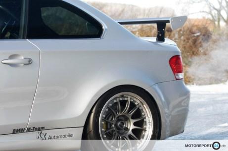 BMW-Clubsport-Heckspoiler_kd3