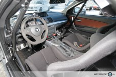 BMW-E82-Clubsport-Zelle_05