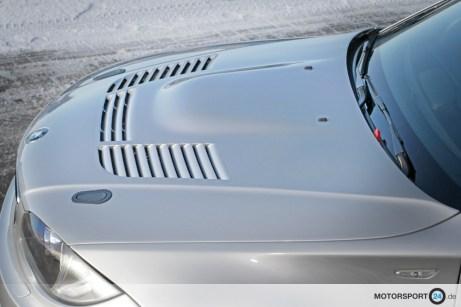 BMW-E82-Motorhaube_je3