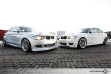 BMW-E82-Tuning_9we