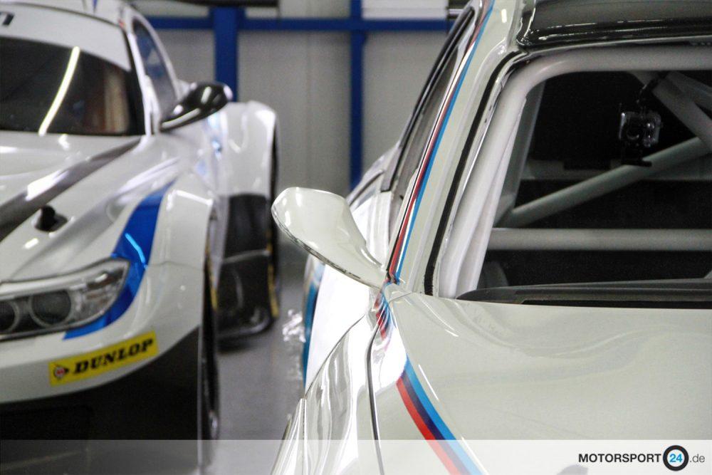 BMW GT2 Spiegel Carbon M235i M4 M3 M2