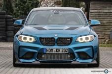 BMW-M2_0276