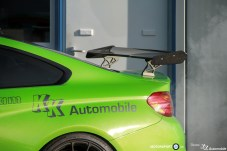 BMW-M4-GT_1313