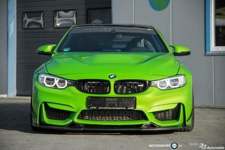 BMW-M4-GT_1328