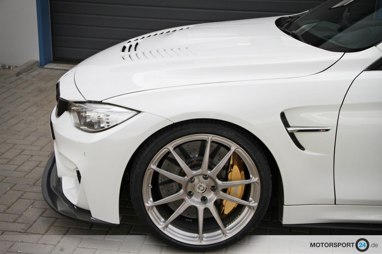 m4 f82 chassis bmw m tuning motorsport24. Black Bedroom Furniture Sets. Home Design Ideas