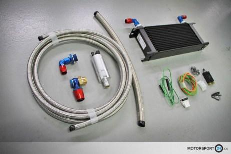 E30-M3-Getriebekühler02