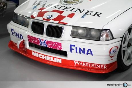 E36-STW_Schuerze
