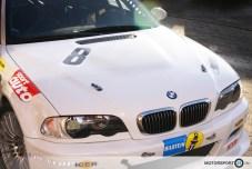 E46-Motorhaube_03