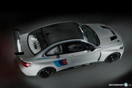 M235i-Racing_0448