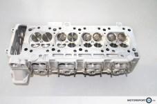 M3-E30-EVO-3_Zylinderkopf_02