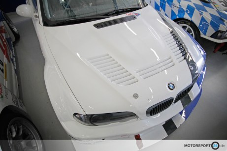 M3-E46-Motorhaube_4596