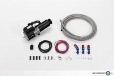 M3 E30 Elektrische Servolenkung Kit