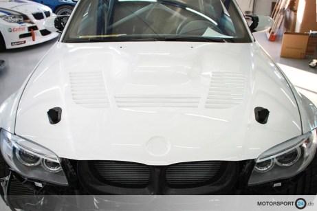 bmw-1er-gtr-motorhaube