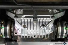 e46-differential-deckel_03