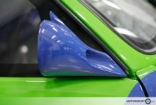 DTM 1991 Carbon Spiegel M3 E30