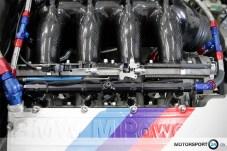 S14 Flachschieber Airbox DTM