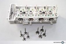 M3-E30-EVO-3_Zylinderkopf_01