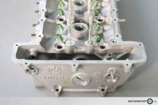 M3-E30-EVO-3_Zylinderkopf_04