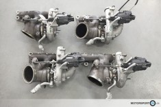 M4-Turbochargers_0684