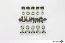S85 Stroker Kit BMW M5 E60