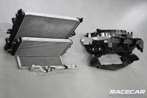 Race Coolers For Corvette C7 Z 06 Bmw M Tuning Teile F 252 R