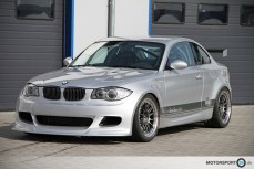 135i_Clubsport_02