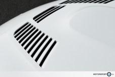 GTR Bonnet BMW M4 GTR