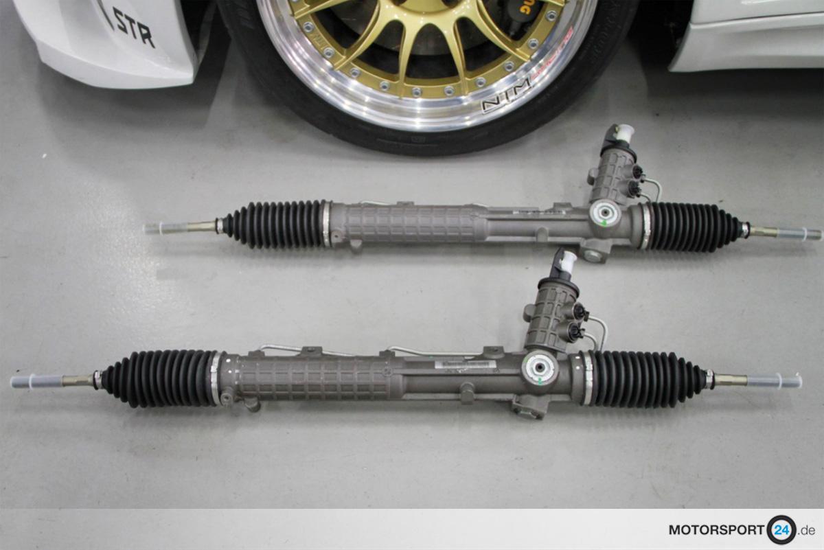 Bmw M3 Csl Lenkgetriebe Hydrolenkung Bmw M Tuning Teile F 252 R M3 M4 1er Amp 2er Motorsport24