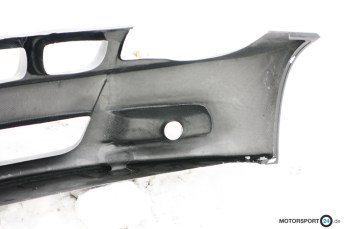E87-Bodykit_01
