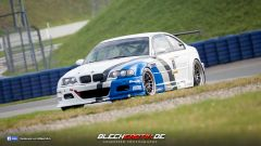 BMW M3 E46 GTR For Sale