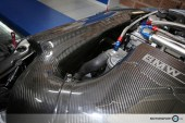 Carbon Ansaugung M3 CSL Airbox Race MOTORSPORT24