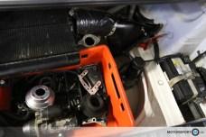 M3-E30_5176