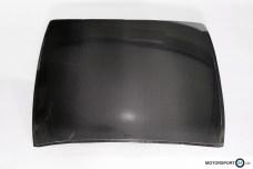 M3 E46 Carbon Dach