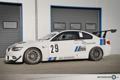 BMW-M3-E92-GTR_0026