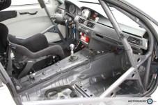 BMW-M3-E92-GTR_3513