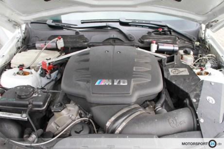 BMW-M3-E92-GTR_3514