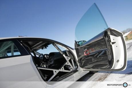 BMW-M3-GT4-Replica_hd7