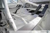 BMW-M3-GT4-Replica_k38