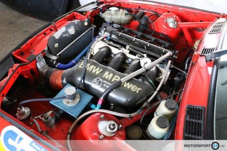 M3-E30-Burgmann_5685