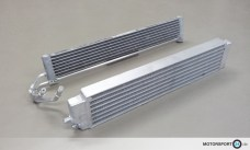 BMW M3 F80 / M4 F82 Transmission Cooler Race