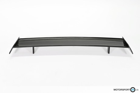 Carbon Fibre BMW M4 F82 Rear Wing