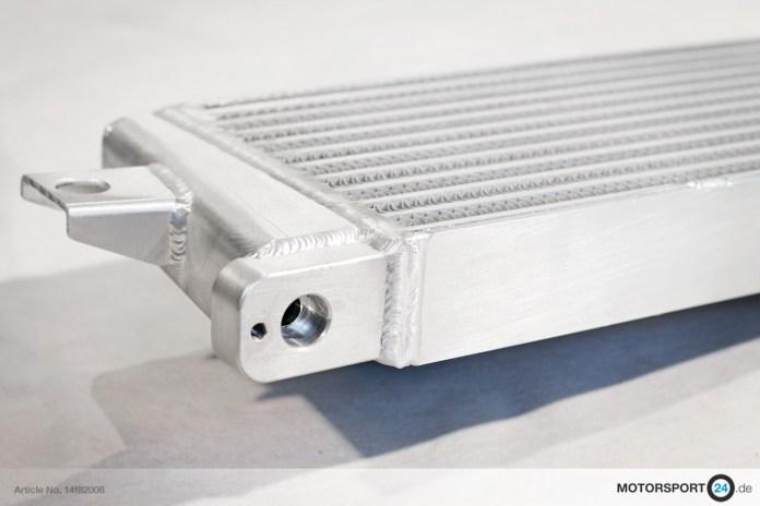 Leistungsstarke Rennsport K 252 Hler F 252 R Bmw M Modelle Bmw M