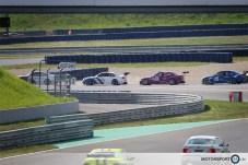 DMV-BMW Challenge Oschersleben MOTORSPORT24 KK Automobile