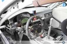 Rennwagen BMW E87 5-Türer GTR zu verkaufen